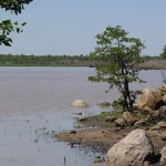 Water access to be increased