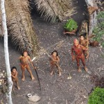 Peru to protect uncontacted tribe's reserve