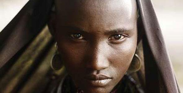 Ethiopia gives farmland to foreigners