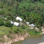 Brazil bolsters security for uncontacted Indians