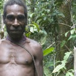 Survival denounce cannibal claims