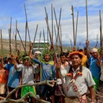 Peru fires top indigenous rights official