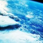 COP17 very unpredictable