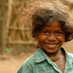 The key to conservation lies with indigenous peoples