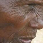 Violence engulfs Kenyan tribe