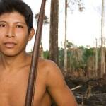 Genocide risk in Brazil