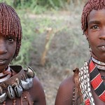 Ethiopia mass evictions plan