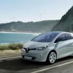 France's Low-Carbon Vehicles