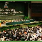 Bonn meeting commits to COP17 outcomes