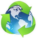 Sustainable Travel International and Ecoism