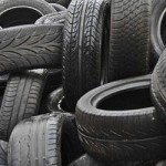 Waste Tyre Management Plan gazetted