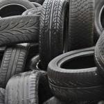 Waste Tyre Management Plan gazetted