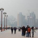 Ekologinen Kiina