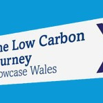 Welsh Rarebits to create greener future