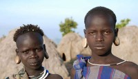 Disaster in Lower Omo Valley predicted