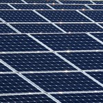 SA to roll-out solar panel project