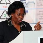 African Marine Debris Summit