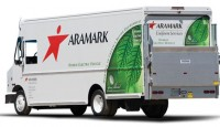 Aramark Environmental Services Wins