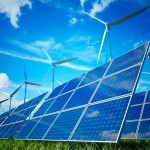 Renewable energy benefits SA