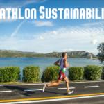 World Triathlon receives IOC Sustainability Award